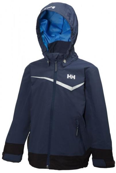 9014d0d06c3 Helly Hansen K Shelter Jacket - Biltrend nettbutikk