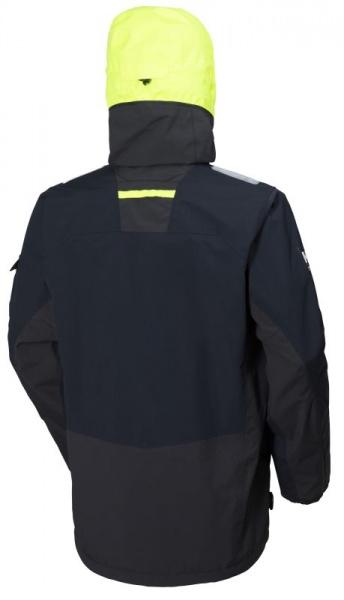 eb4d4dfc Helly Hansen Skagen 2 Jacket - Biltrend nettbutikk
