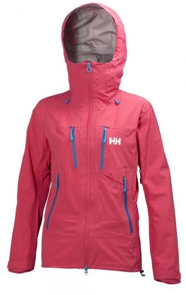 Helly Hansen Odin Vertical Jacket Biltrend nettbutikk