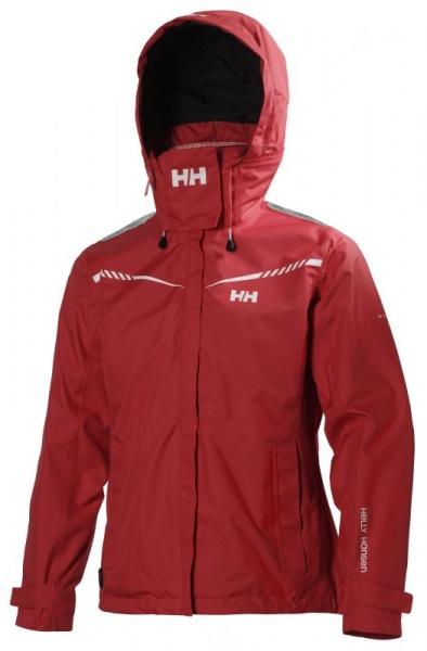Best pris på Helly Hansen HP Bay Jacket (Dame) Jakker