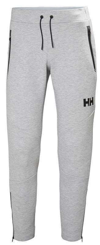 65d49209 Helly Hansen W HP Ocean Swt Pant - Biltrend nettbutikk