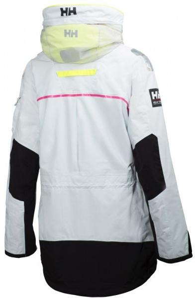 5200e820 Helly Hansen W Skagen Race Jacket - Biltrend nettbutikk