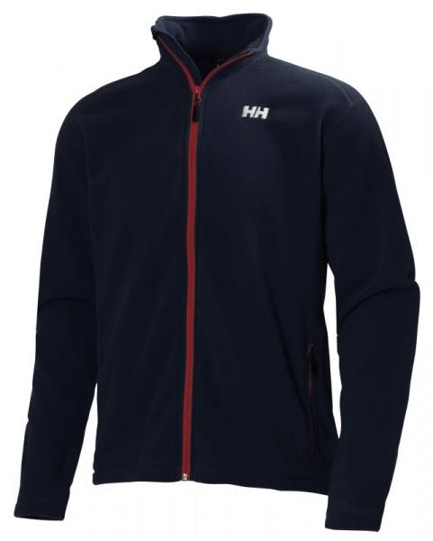 8424ff86b41 Helly Hansen Daybreaker Fleece Jacket - Biltrend nettbutikk